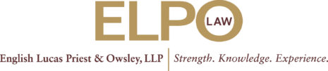 English Lucas Priest & Owsley, LLP