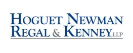 Hoguet Newman Regal & Kenney, LLP (Litigation)
