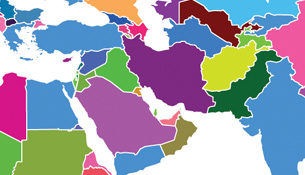 MIDDLE_EAST