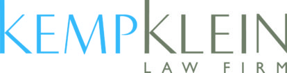 Kemp Klein Law Firm